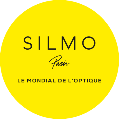 Silmo Paris - Le mondial de l'optique